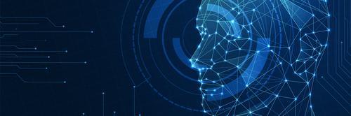 10 Tendências estratégicas tecnológicas em 2020