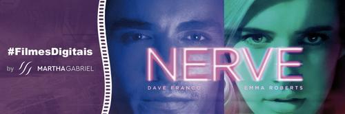 2016 - Nerve