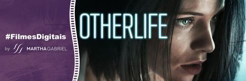 2017 - Otherlife