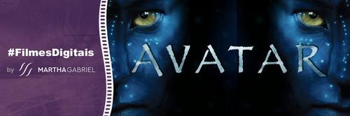 2009 - Avatar