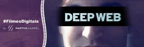 2015 - Deep Web