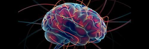 Implantes no cérebro fazem cegos enxergarem letras desenhadas com eletricidade