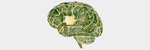 Neuralink: chip conecta cérebro a computadores