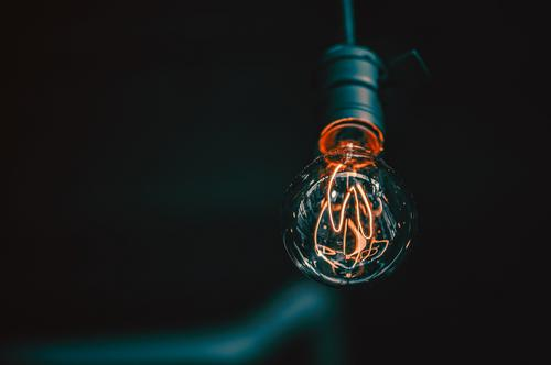 A importância da Inovação
