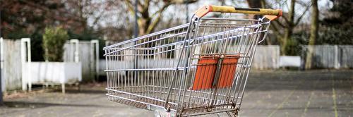 Desmistificando o Hacking dos supermercados