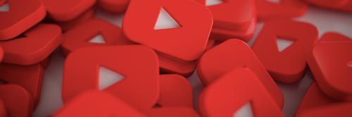 Pandemia aumenta em 91% tempo de brasileiros no Youtube