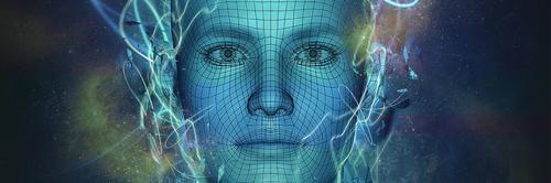 Human Augmentation: o futuro será ciborgue?