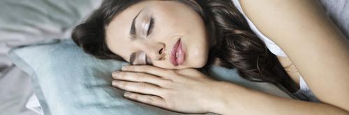 Inteligência Artificial pode te ajudar a dormir melhor
