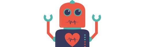 86% dos brasileiros aceitariam ter um robô como terapeuta