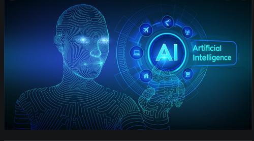 Inteligência artificial na redução de perdas e otimização da produção