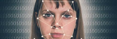 Empresas estão usando DeepFakes em vídeos de treinamentos