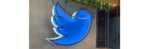 Funcionários do Twitter poderão trabalhar em home office para sempre
