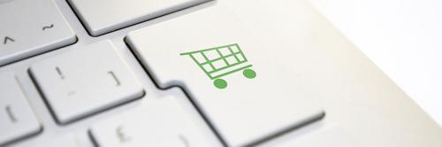 Comportamento de Compras Online
