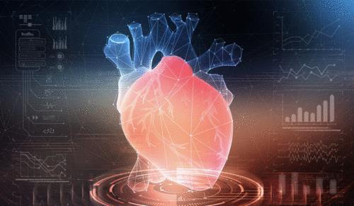Cientistas criam coração humano com impressora 3D
